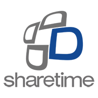 sharetime-logo